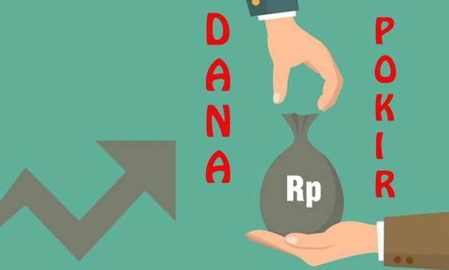 Wakil Ketua DPRD Padang Diduga Terlibat Penyelewengan Dana Pokir Bansos COVID-19 (123571)