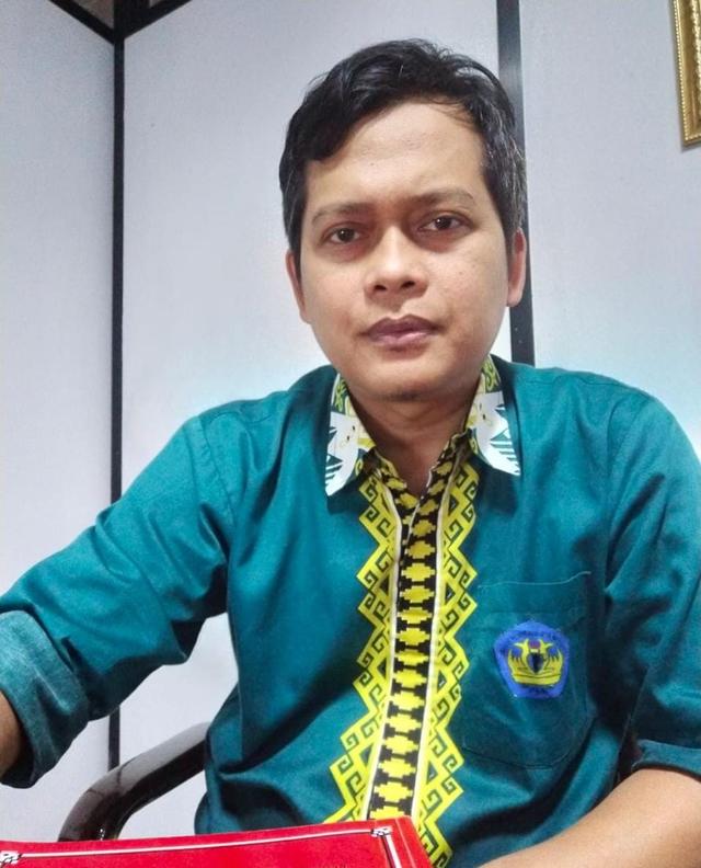 Tunggak Pajak di Bandar Lampung Disegel, Pengamat: Sudah Ditunggu Masyarakat (22428)