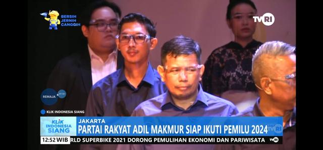 Pajak Dinilai Tidak Adil, PRIMA Tolak Rencana Kenaikan PPN dan Pajak Sembako   (22420)