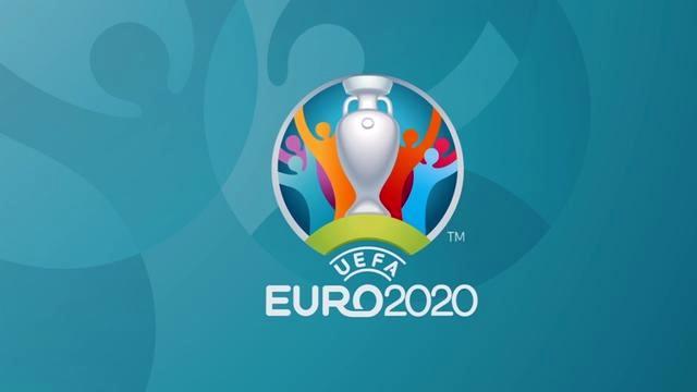 Euro 2020: Timnas Italia dan Peluangnya, Serta Keyakinan Akan Muncul Juara Baru (307053)