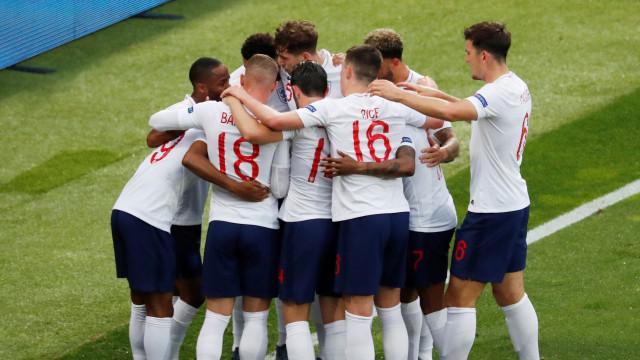 Euro 2020: Timnas Italia dan Peluangnya, Serta Keyakinan Akan Muncul Juara Baru (307057)