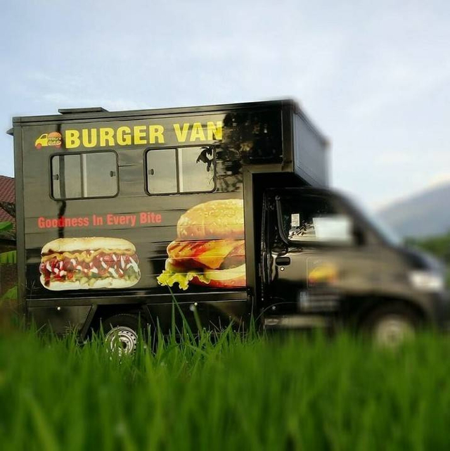 4 Wisata Kuliner Berkonsep Food Truck di Kota Malang  (368554)