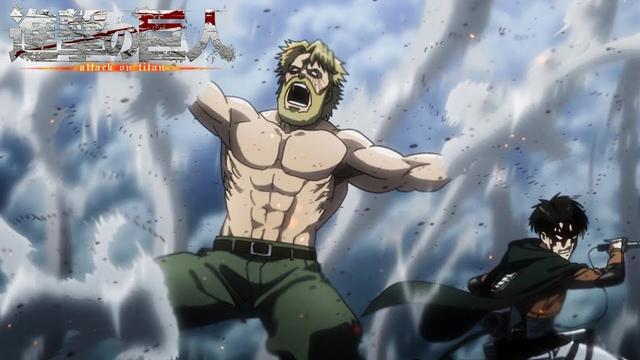 Rekomendasi Anime Untuk Pemula, 5 Judul Ini Dijamin Bikin Ketagihan! (132944)