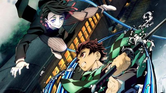 Rekomendasi Anime Untuk Pemula, 5 Judul Ini Dijamin Bikin Ketagihan! (132945)