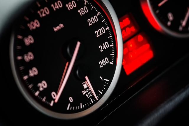 Contoh Surat Kuasa Pengurusan KIR Mobil yang Lengkap (29183)