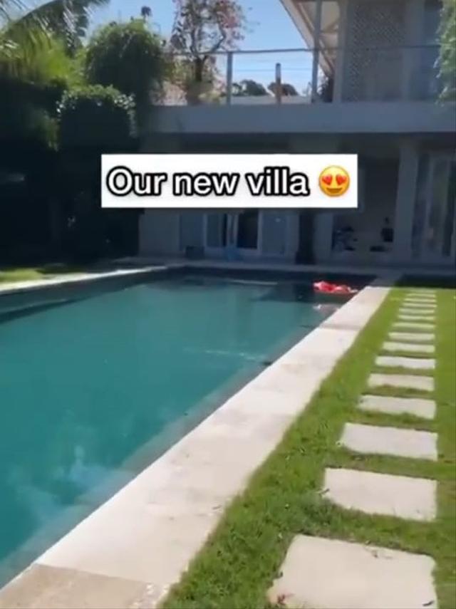 Pemilik Vila Tempat Pembuatan Video Porno di Bali Tinggal di Prancis (721648)