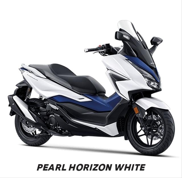 Berita Menarik: Bocoran 3 Motor Baru KTM Rakitan Gresik; Diskon Honda Forza (213001)