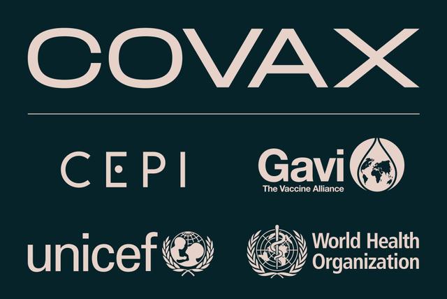 Pemenuhan Vaksin COVID-19: Covax Facility (49310)