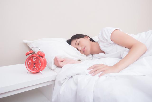 Dzikir Sebelum Tidur untuk Diamalkan oleh Umat Muslim (570269)