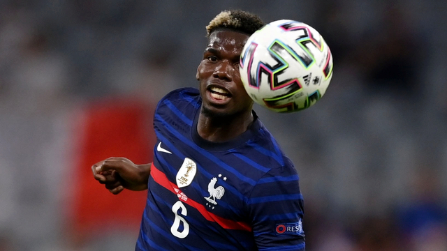 UEFA Tak Pasang Botol Bir Lagi saat Pemain Muslim Konferensi Pers di Euro 2020 (141812)