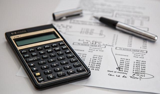 Daftar Lengkap Pinjaman Online OJK yang Legal Terbaru 2021 (74881)