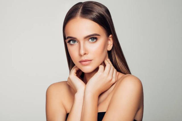 10 Negara dengan Aset Penduduk Perempuan Tercantik di Dunia (424494)