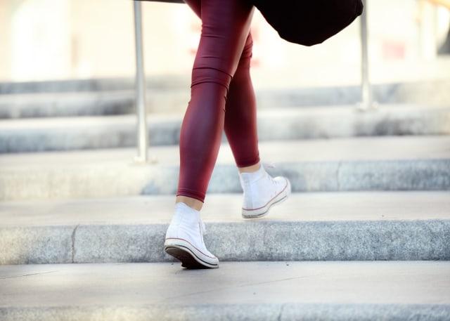 4 Aktivitas Sehari-hari yang Ampuh Membakar Kalori  (1)