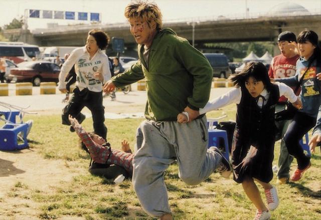 Film Korea Terbaik dari Berbagai Genre, Ini 9 Judul yang Wajib Kamu Tonton! (66709)
