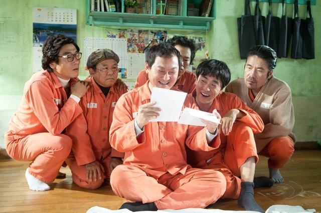 Film Korea Terbaik dari Berbagai Genre, Ini 9 Judul yang Wajib Kamu Tonton! (66710)
