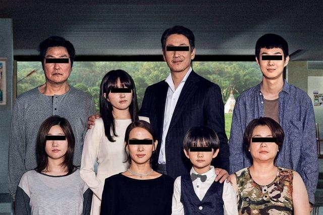 Film Korea Terbaik dari Berbagai Genre, Ini 9 Judul yang Wajib Kamu Tonton! (66707)