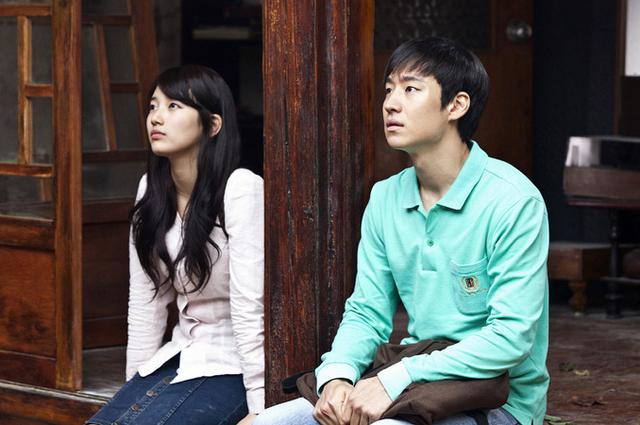 Film Korea Terbaik dari Berbagai Genre, Ini 9 Judul yang Wajib Kamu Tonton! (66711)