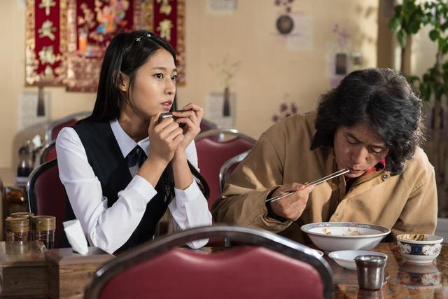 Film Korea Terbaik dari Berbagai Genre, Ini 9 Judul yang Wajib Kamu Tonton! (66713)