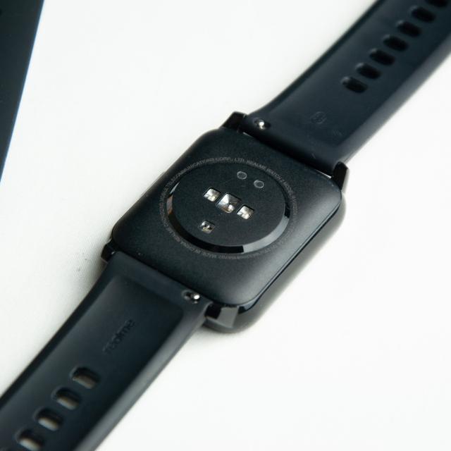 Review realme Watch 2 realme Watch 2 Pro: Smartwatch Milenial Baterai Super Awet (214514)