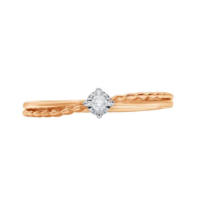 5 Rekomendasi Perhiasan Emas Terjangkau The Palace, Bikin Tampilan Makin Trendy (859251)