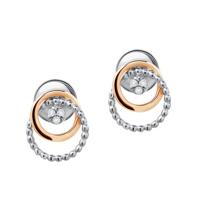 5 Rekomendasi Perhiasan Emas Terjangkau The Palace, Bikin Tampilan Makin Trendy (859254)