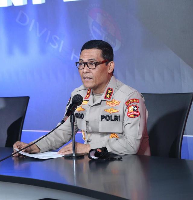 Hari Ini, Panglima TNI dan Kapolri Tinjau Vaksinasi di Madiun dan Bangkalan (6644)