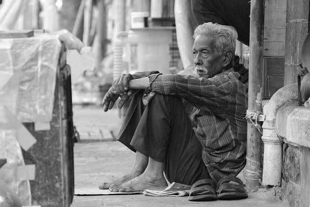 Kemiskinan dan Kesenjangan Sosial (905044)