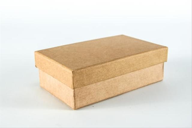 Jual Beli: Apakah Praktik Jual Beli Mystery Box Diperbolehkan? (373121)