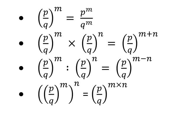 Rumus Matematika SMP untuk Kelas 7, 8, dan 9 (14477)