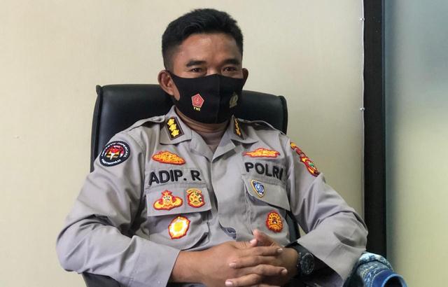7 Menteri Bersama Kapolri Akan Kunjungi Maluku Utara (973110)
