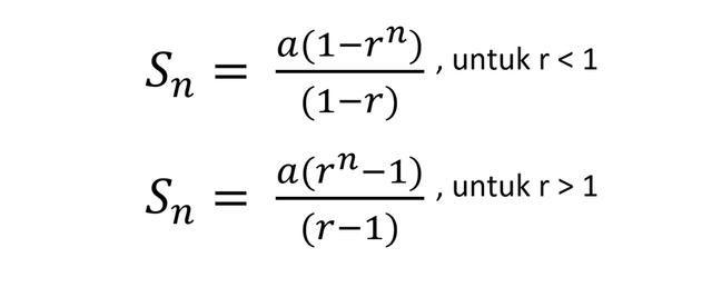 Rumus Matematika SMP untuk Kelas 7, 8, dan 9 (14480)