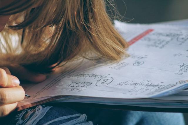 Rumus Matematika SMP untuk Kelas 7, 8, dan 9 (14476)