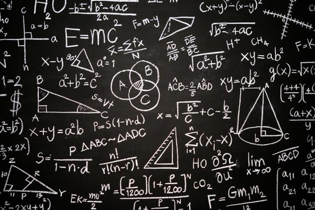 Rumus Matematika SMP untuk Kelas 7, 8, dan 9 (14475)