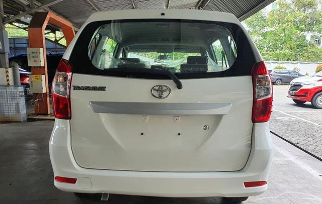 5 Perbedaan Toyota Avanza Tipe E dan Transmover yang Belum Kamu Tahu (47490)
