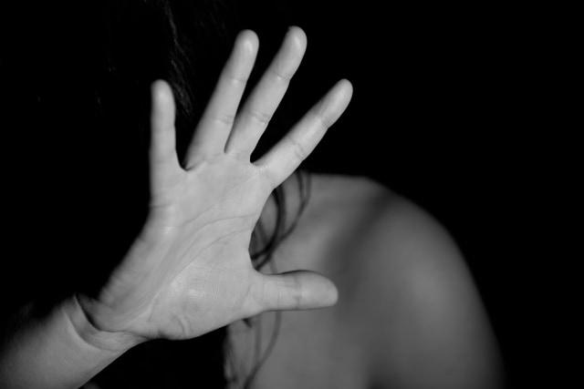 Pria di Bali Aniaya Istri hingga Tewas lalu Coba Bunuh Diri (216781)