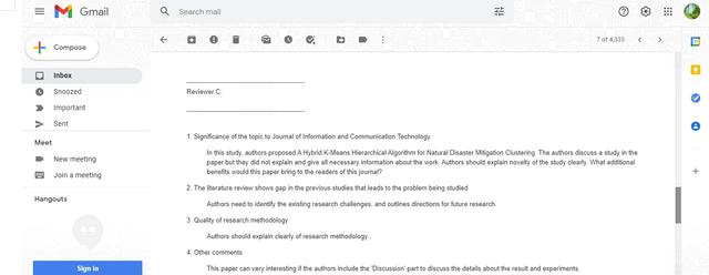 Logbook atau Catatan Harian: Instrumen Penting dalam Kegiatan Riset (291520)