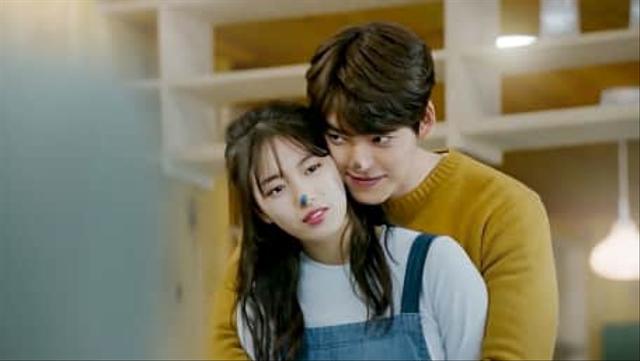 Drama Korea Romantis Terbaik, 7 Judul Ini Manisnya Bikin Ketagihan (716230)