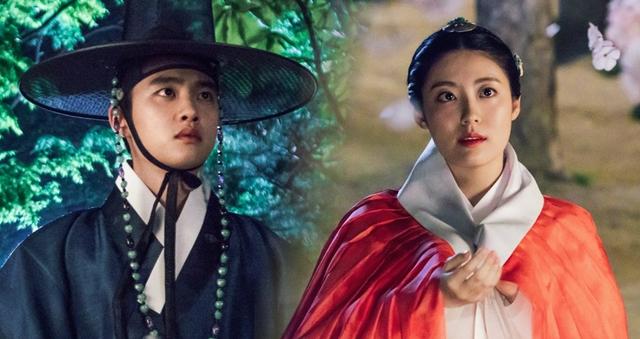 Drama Korea Romantis Terbaik, 7 Judul Ini Manisnya Bikin Ketagihan (716234)