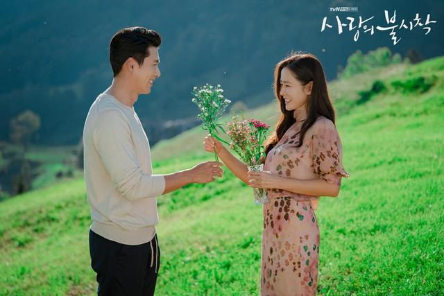 Drama Korea Romantis Terbaik, 7 Judul Ini Manisnya Bikin Ketagihan (716235)
