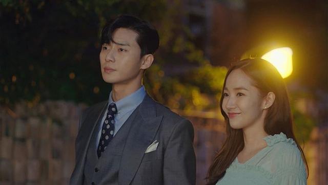 Drama Korea Romantis Terbaik, 7 Judul Ini Manisnya Bikin Ketagihan (716236)