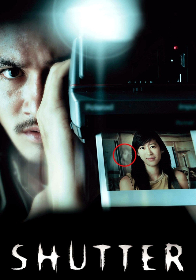 Film Horor Terseram Bikin Gak Bisa Tidur, Sudah Nonton 5 Judul Ini? (570161)
