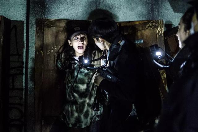 Film Horor Terseram Bikin Gak Bisa Tidur, Sudah Nonton 5 Judul Ini? (570163)