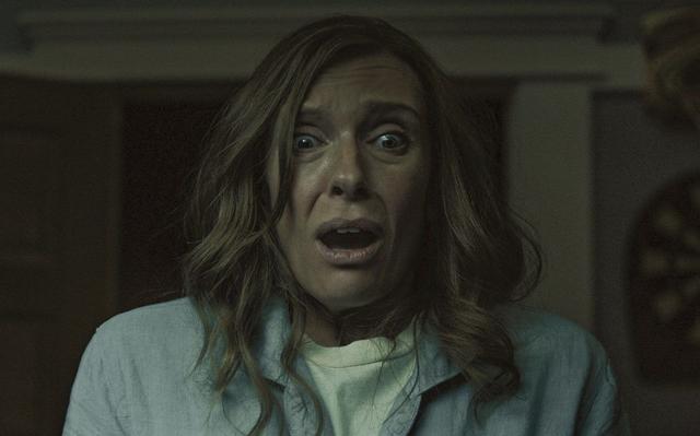 Film Horor Terseram Bikin Gak Bisa Tidur, Sudah Nonton 5 Judul Ini? (570162)
