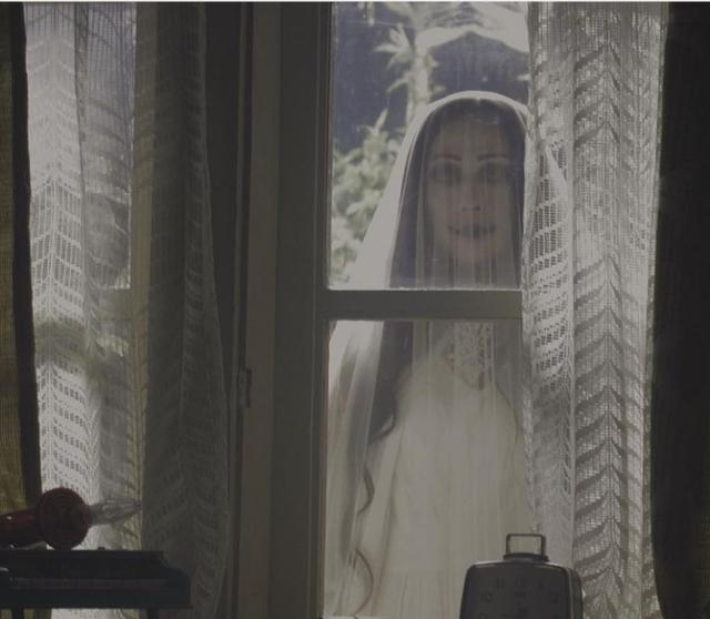 Film Horor Terseram Bikin Gak Bisa Tidur, Sudah Nonton 5 Judul Ini? (570164)