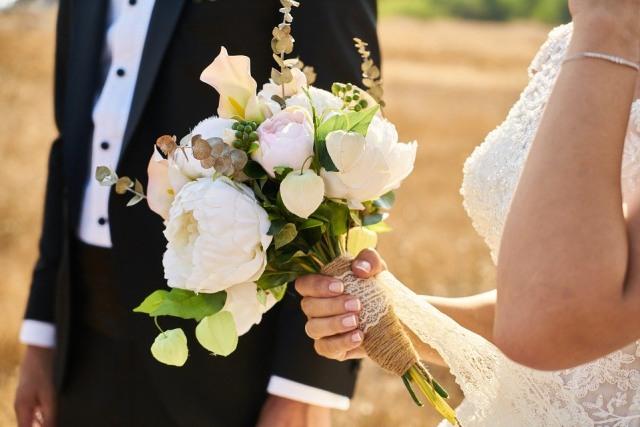 Mimpi Suami Menikah Lagi, Bawa Petaka atau Bikin Senyum Berseri? (68060)