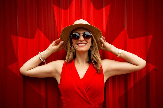 5 Cara Membuat Wanita Gemini Jatuh Hati (1)