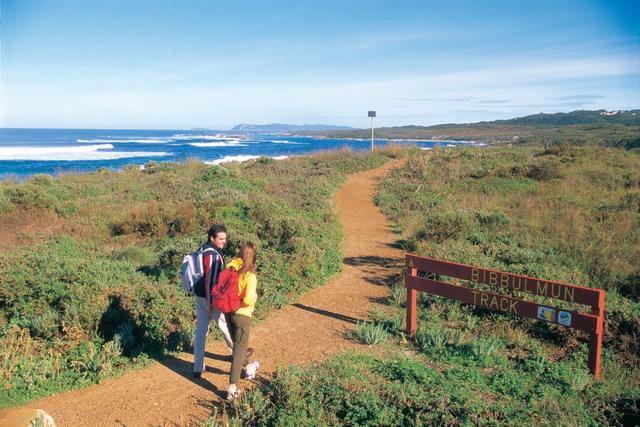 Skydiving hingga Surfing, 5 Wisata Petualangan yang Wajib Dicoba Saat ke Perth (22735)
