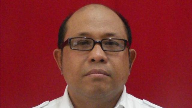 Indonesia Berduka, Banyak Tokoh Wafat karena COVID-19 dalam 2 Minggu Terakhir (5)