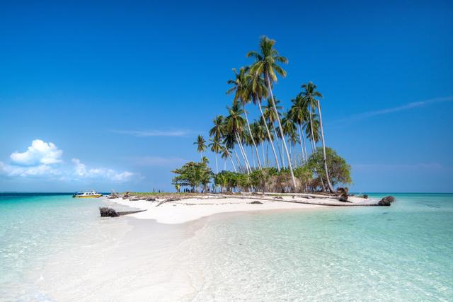 Kondisi Geografis Pulau Kalimantan, Wilayah Terbesar ke-2 di Indonesia (892453)