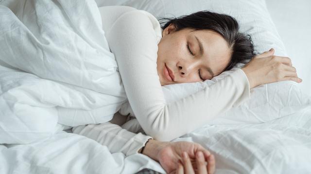 Mimpi Melihat Orang Menikah, Ternyata Bisa Jadi Petunjuk untuk Ambil Keputusan (90560)